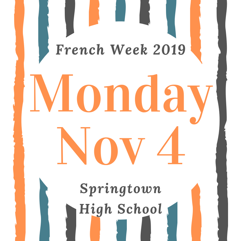 French Week SHS.png