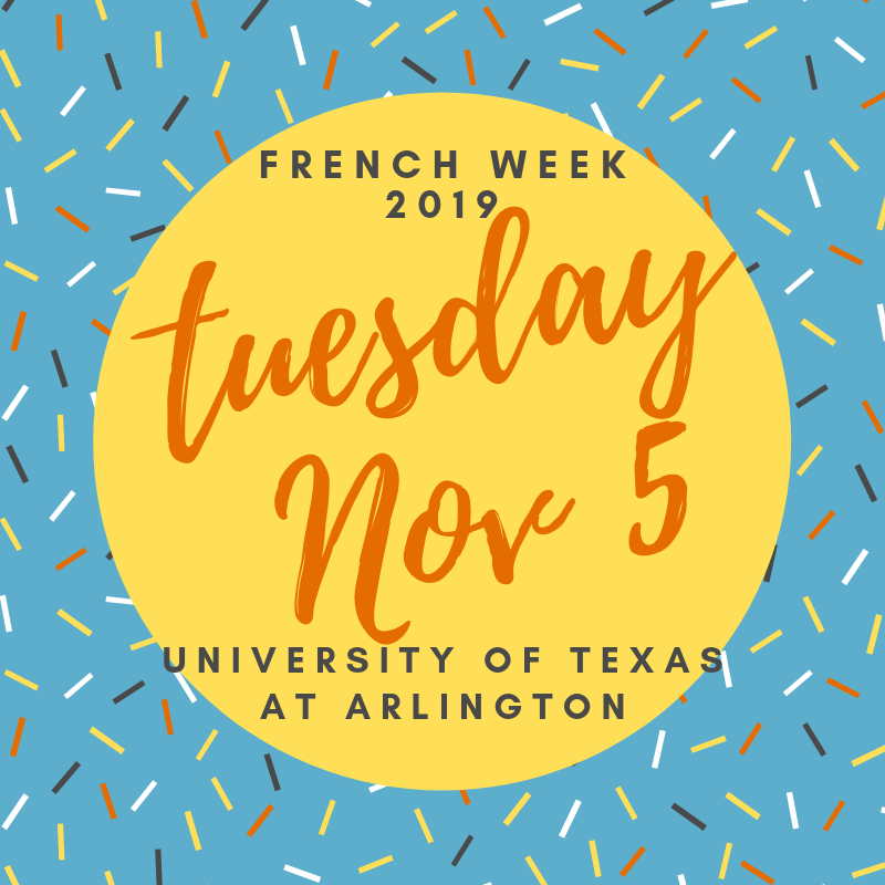 French Week UTA (1).png