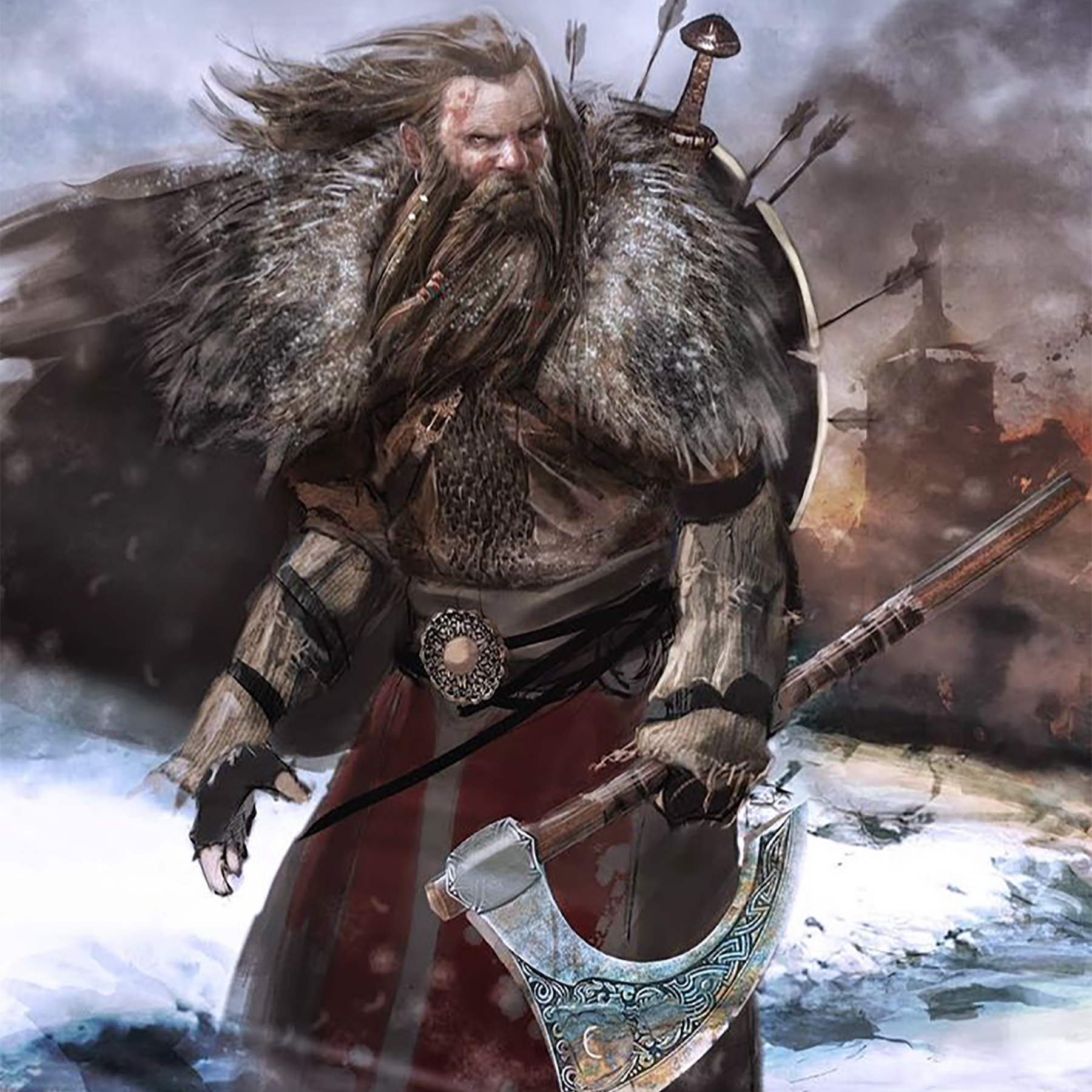 Viking copy.jpg