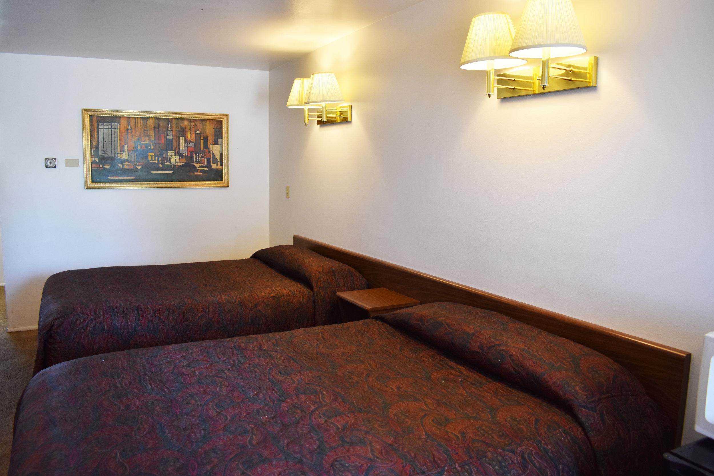 Triple Room.jpg