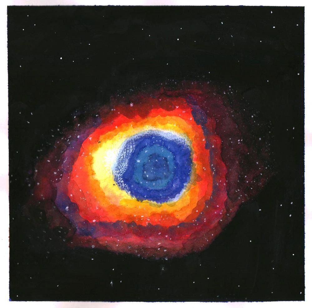 galaxy+1.jpg
