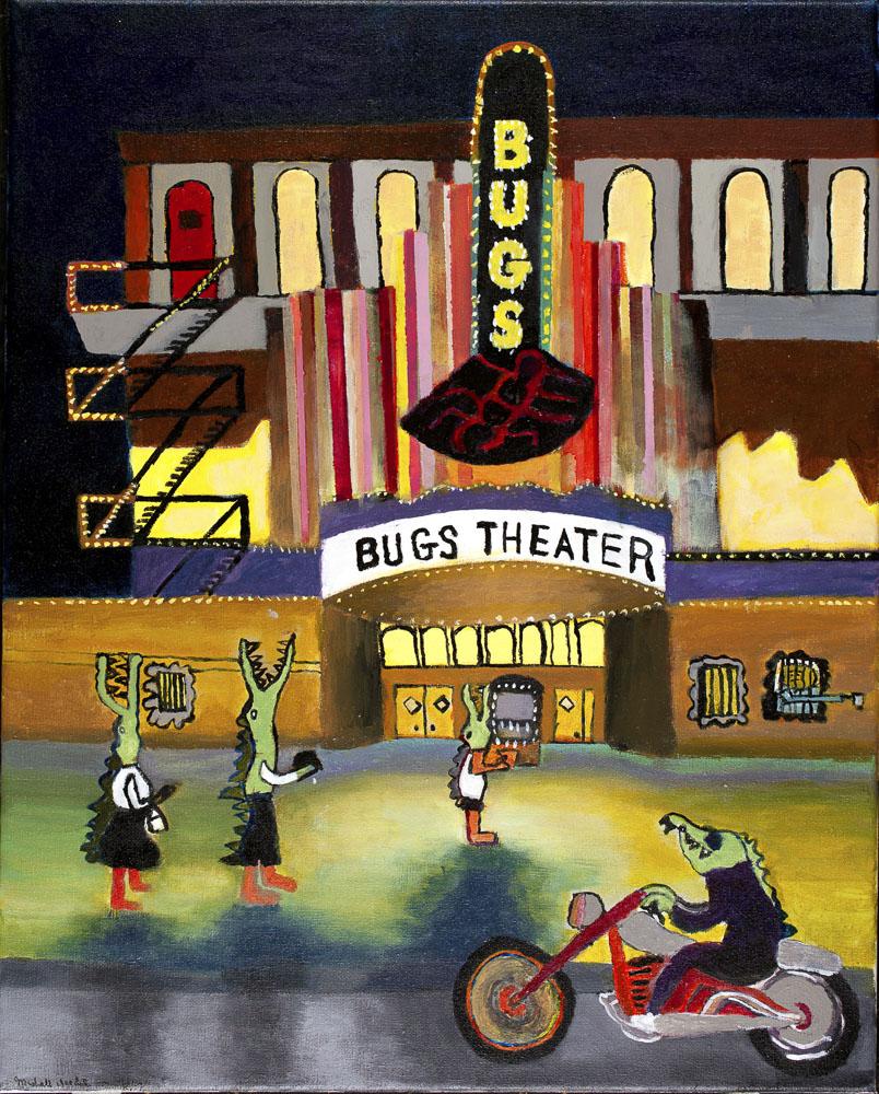 Bugs Theater.jpg