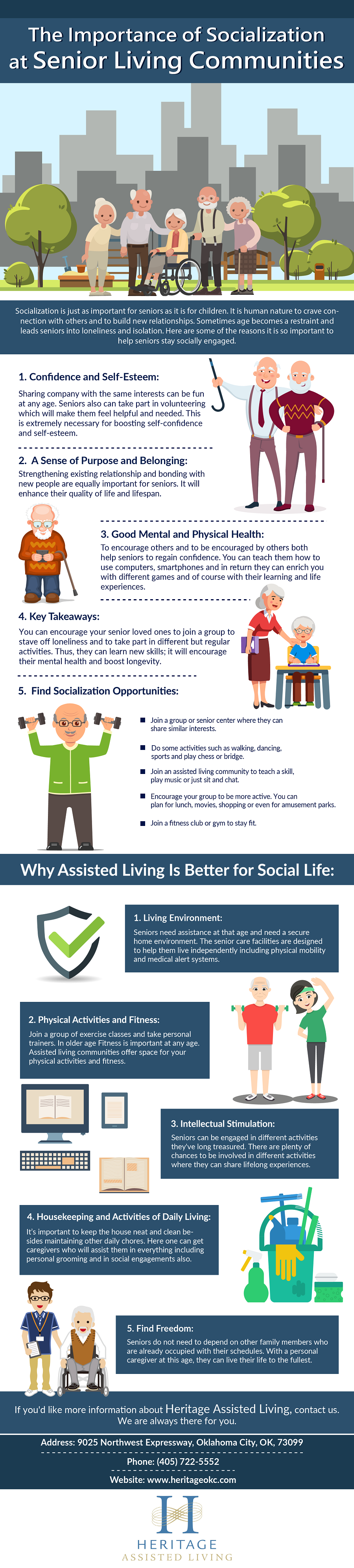 The Importance of Socialization at Senior Living Communities.png