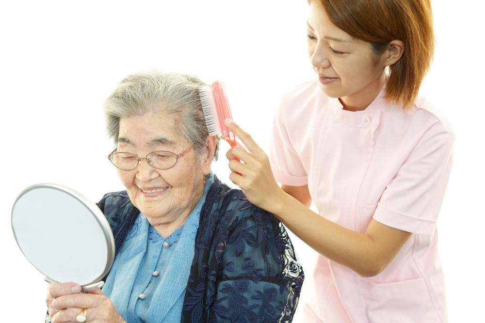 hair care for seniors.jpg