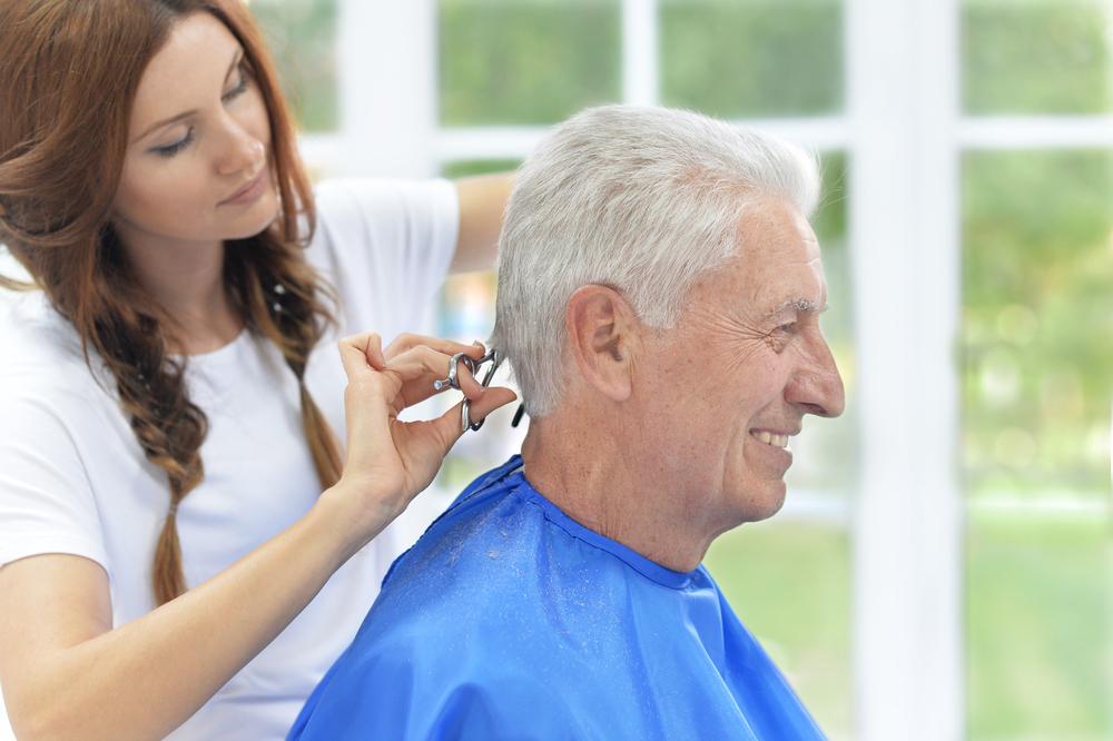 hair dresser at an assisted living in okc.jpg