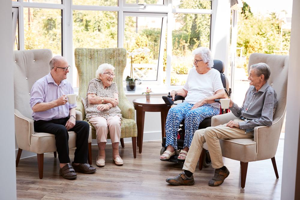socially active seniors at an assisted living.jpg