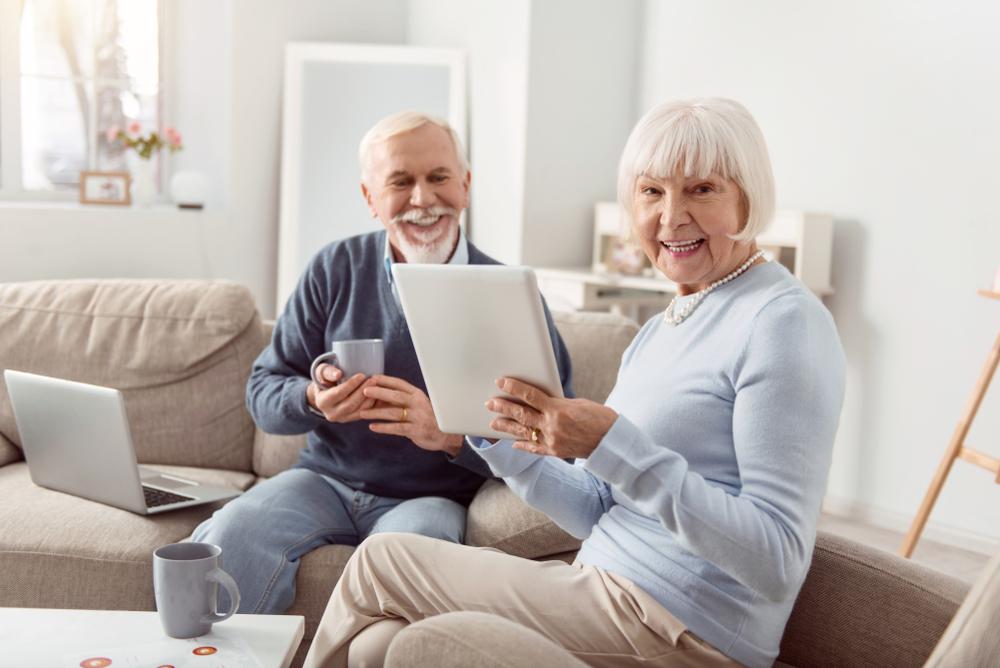post retirement plans.jpg