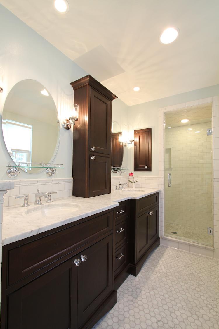 Traditional Bath pic 2.jpg