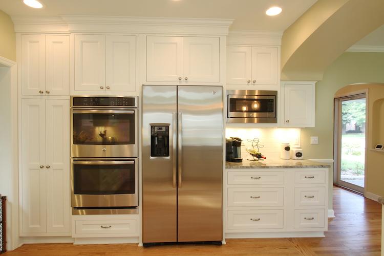 Tosa Kitchen pic 5.jpg