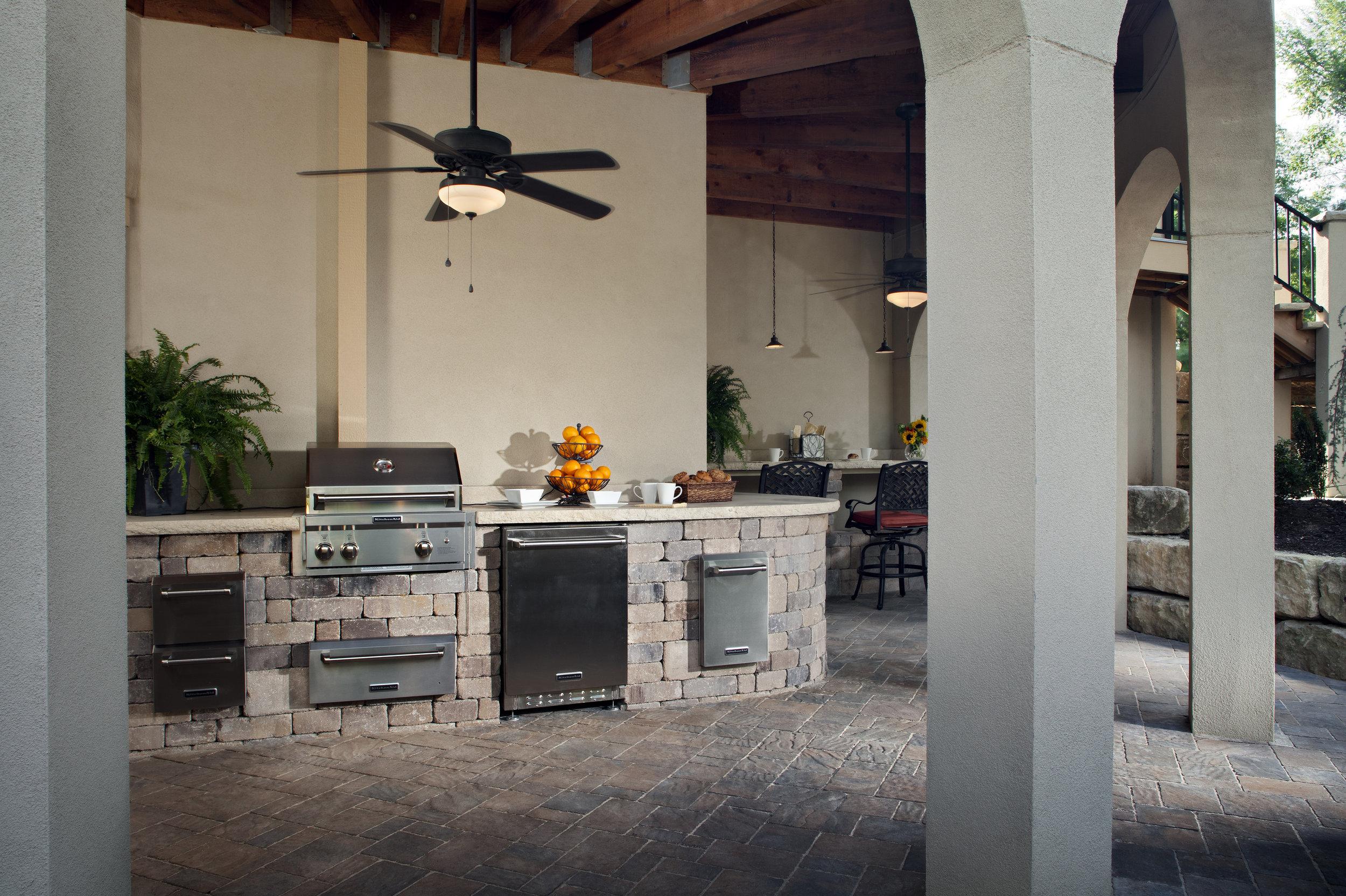 kitchen-weston.jpg