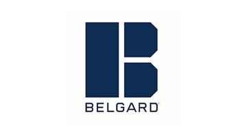 belgard.png