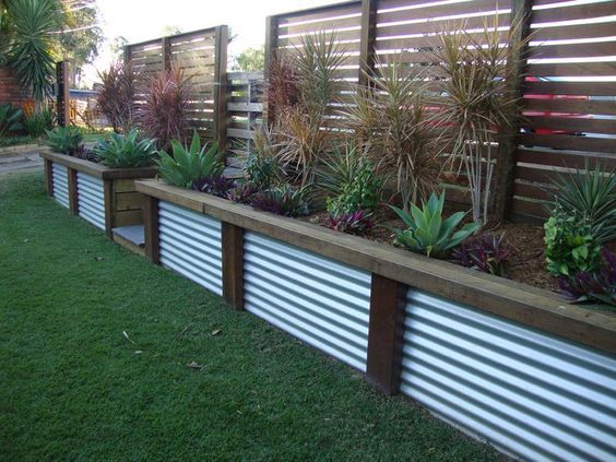 1525923580_111_37-garden-border-ideas-to-dressing-up-your-landscape-edging.jpg