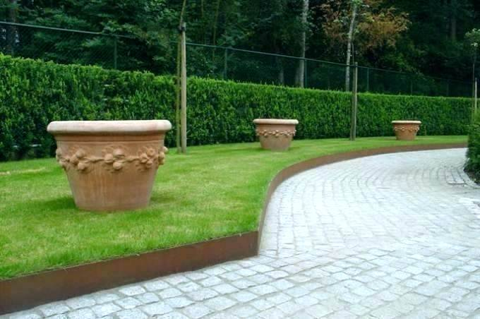 metal-edge-landscape-border-edging-lawn-gardening-guide-grass-smartedge.jpg