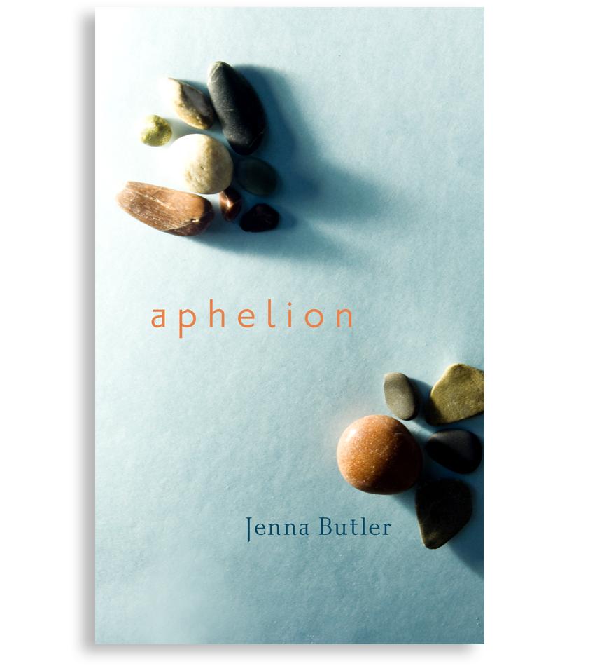 Aphelion-cover.jpg