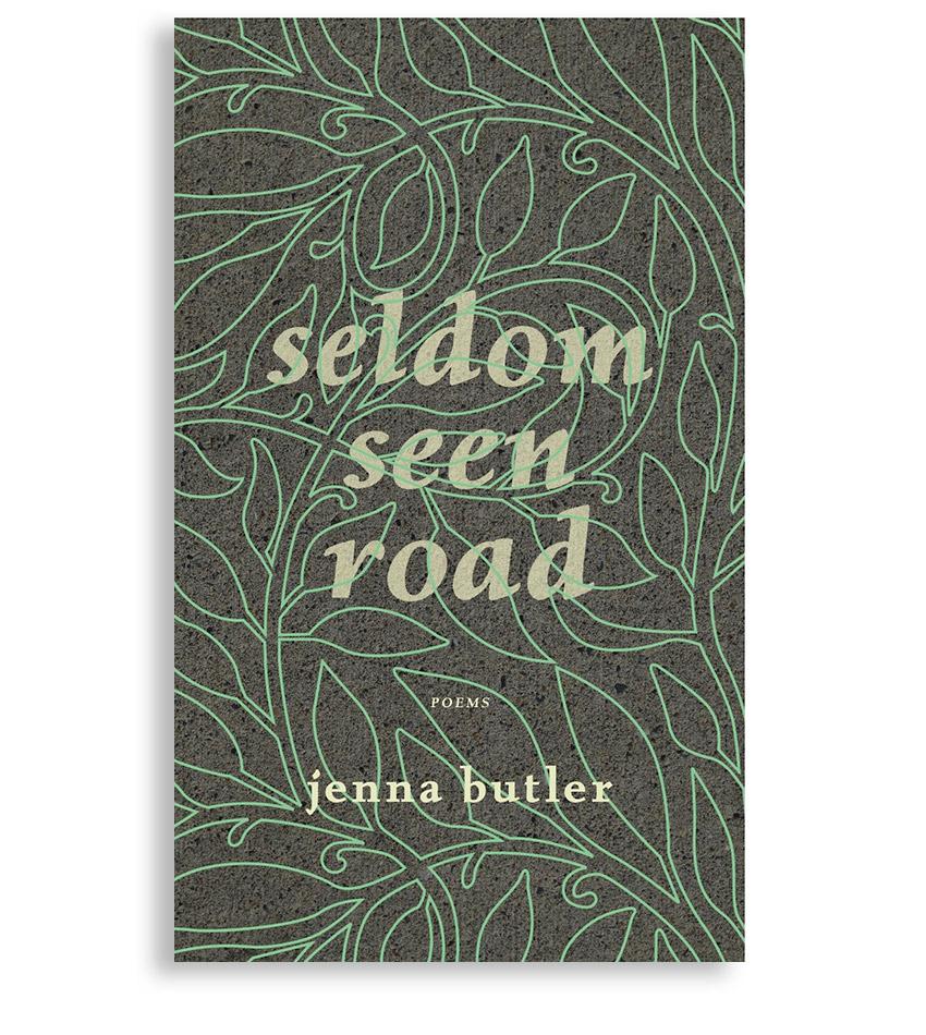 seldom-seen-road.jpg