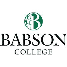 Babson College logo.png
