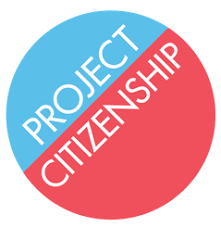 project citizenship.png
