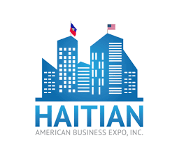 haitian american business expo.png