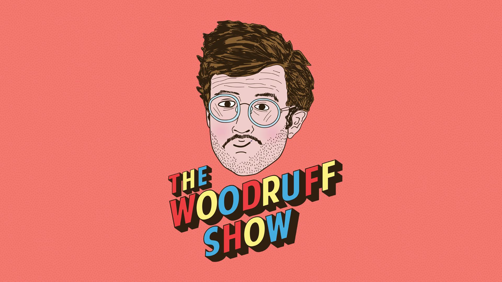 woodruff_website.png