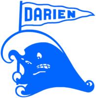 Darien Girls Hockey 2018