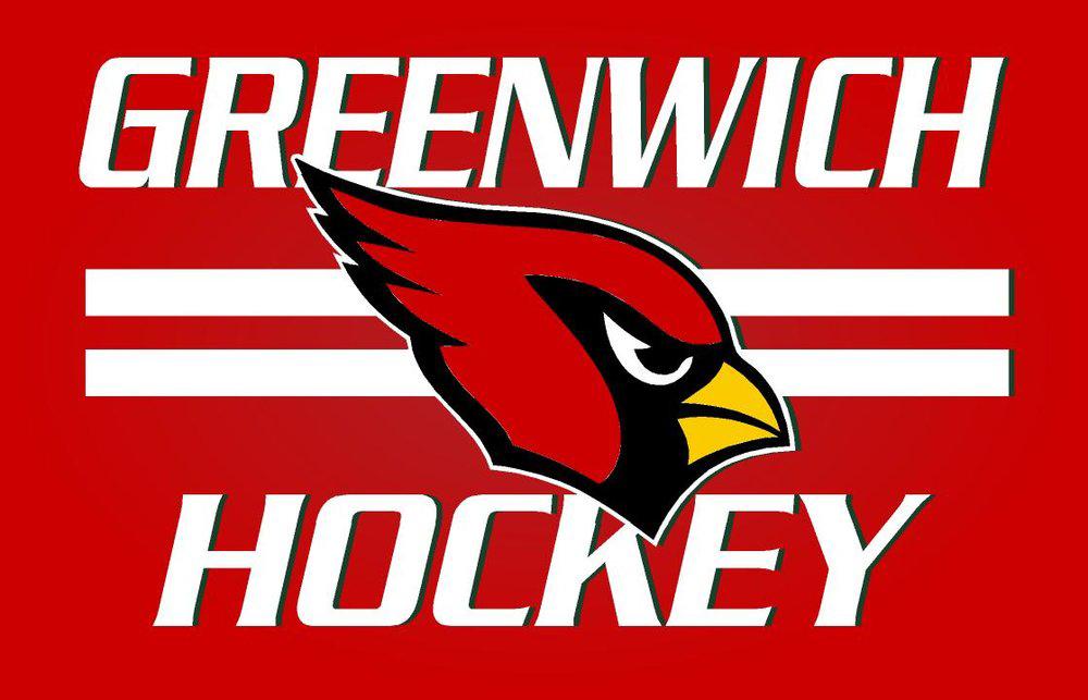 GHS Boys Hockey 2018