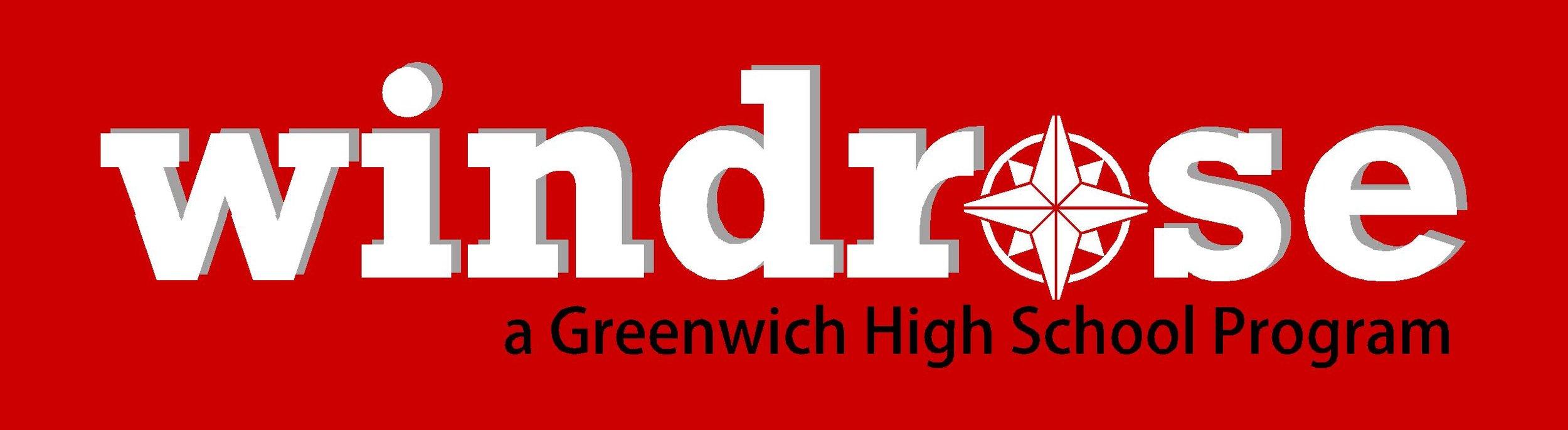 GHS Windrose School