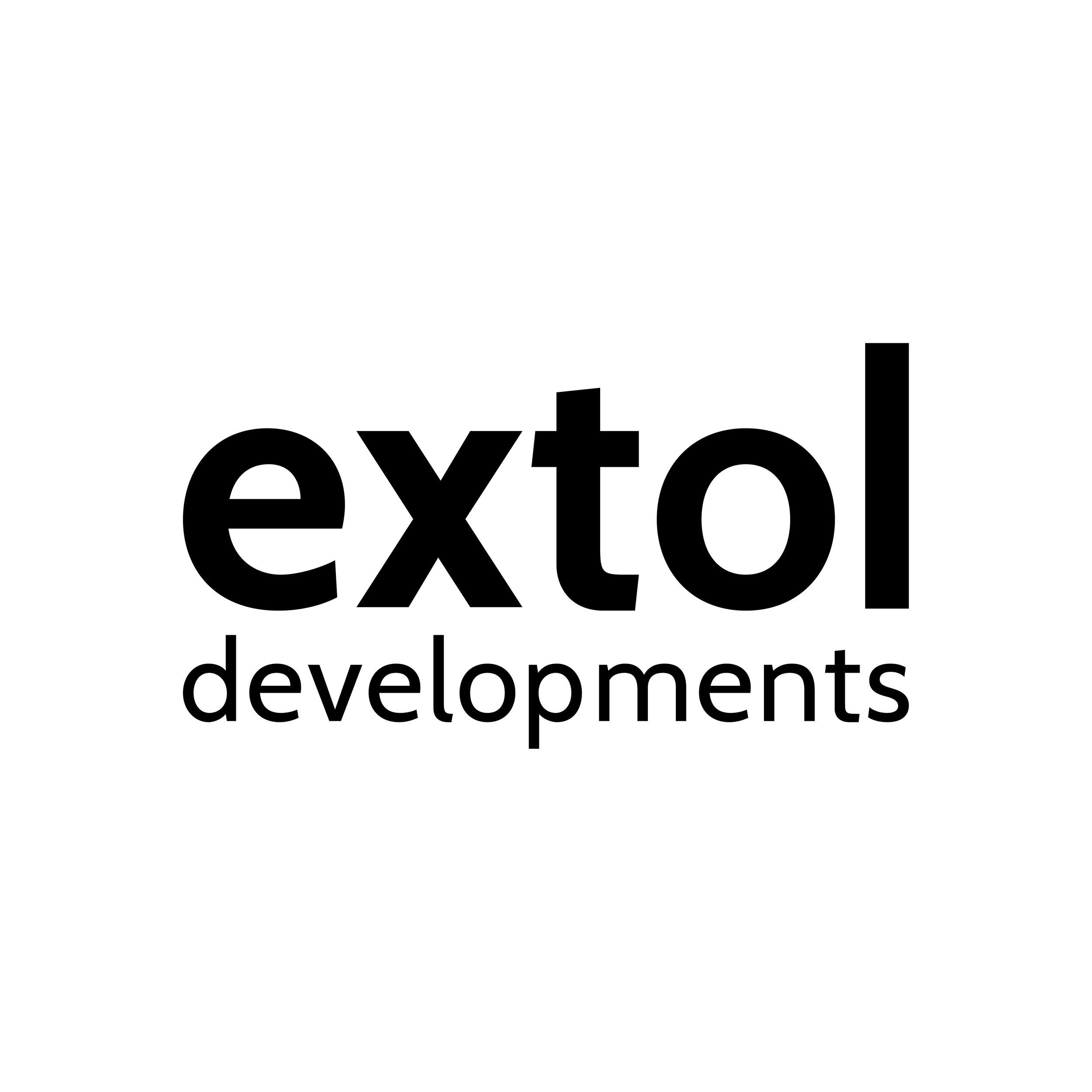 Extol Developments Black 3.jpg