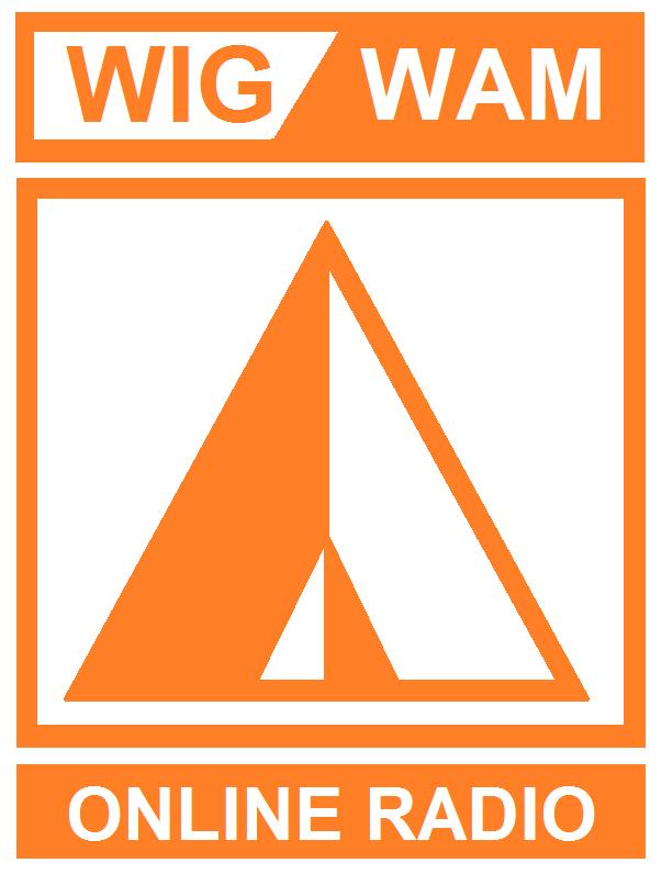 Wig-Wam1.png