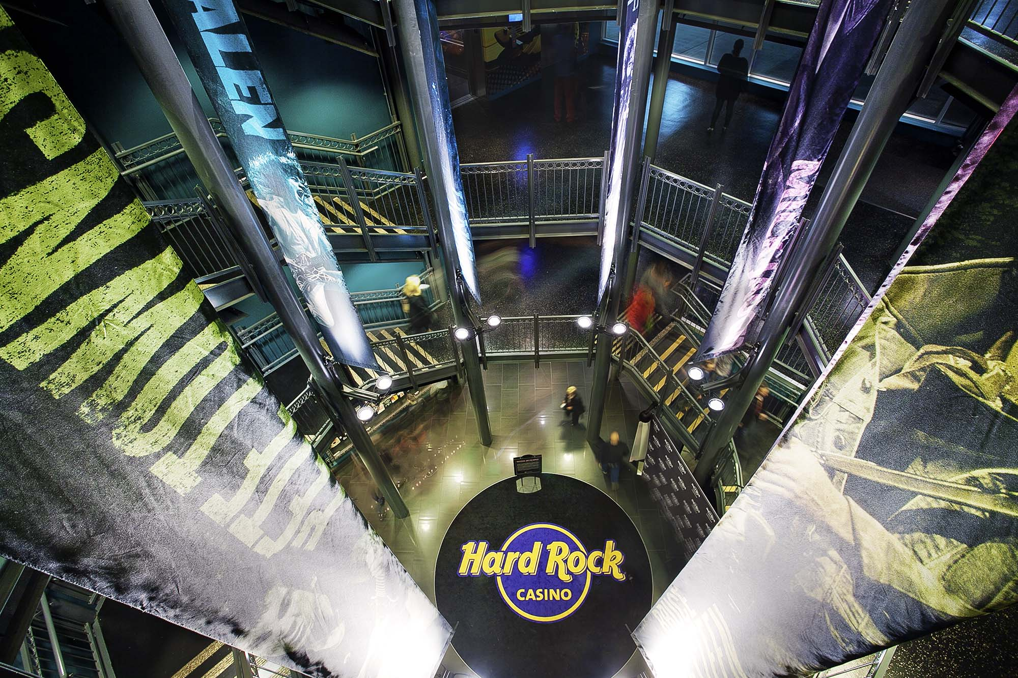 hard-rock-atrium.jpg