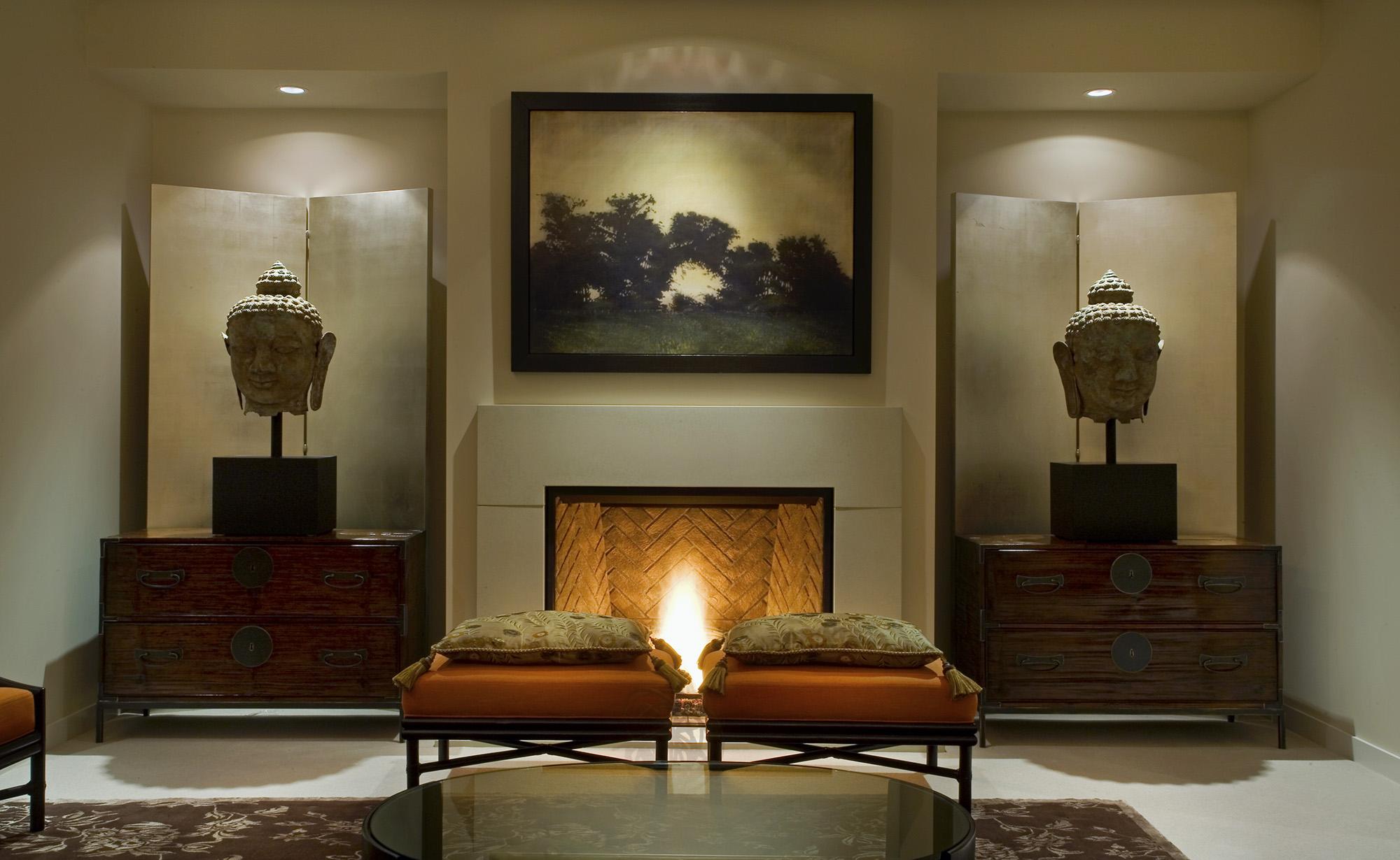 simpson-fireplace.jpg