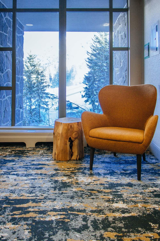 westin-chair.jpg