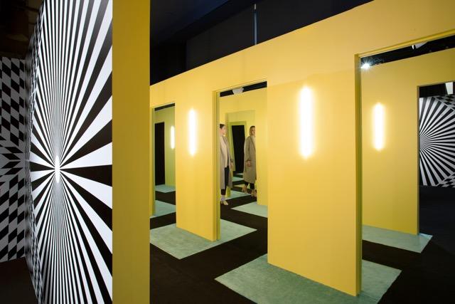 amaze-visionaire-rafael-de-cardenas-sahra-motlaebi-new-york-installation_dezeen_2364_col_7.jpeg
