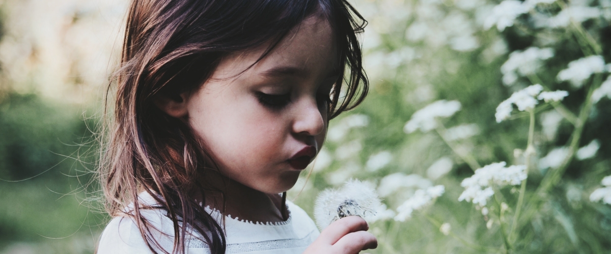 New Shoots How to parent for your child's personality (top tips revealed!) .jpg