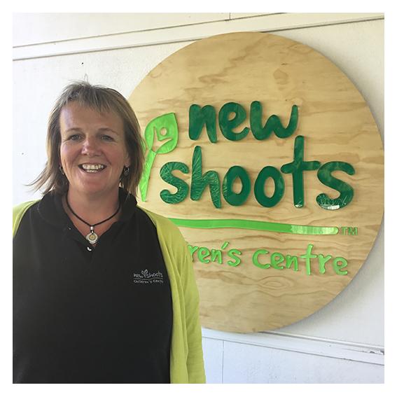 New_Shoots_Papamoa_Debra_Morgan.png