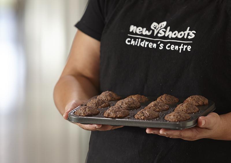 new_shoots_nutrition3.jpg