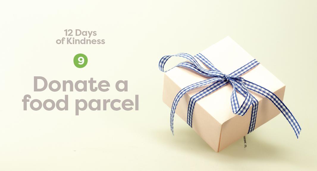 9 Donate a food parcel.jpg