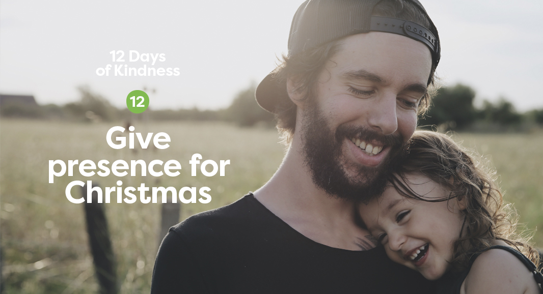 12 Give Presence.jpg