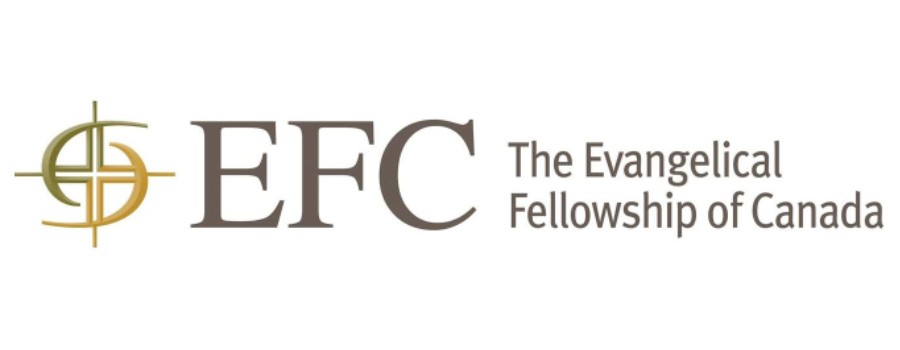 Evangelical-Fellowship-of-Canada1.jpg