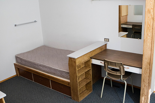 Dorm 4 before-2.jpg
