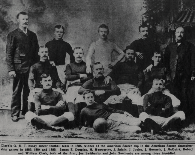 ONT-FC-1885.champions