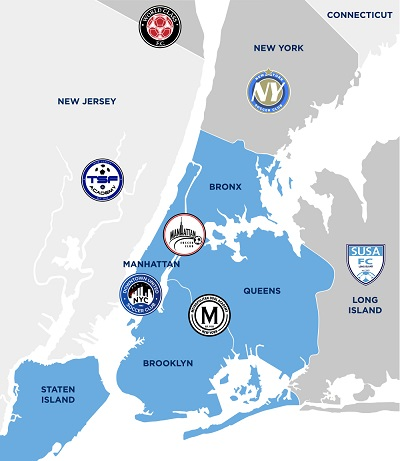 NYCFC-Affiliates.jpg