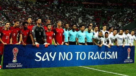 say-no-to-racism_k8saxo1q3lxk1w56cxj7dohyf.jpg