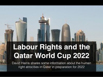 qatar-the-world-cup-david-harris-toronto-1-638.jpg
