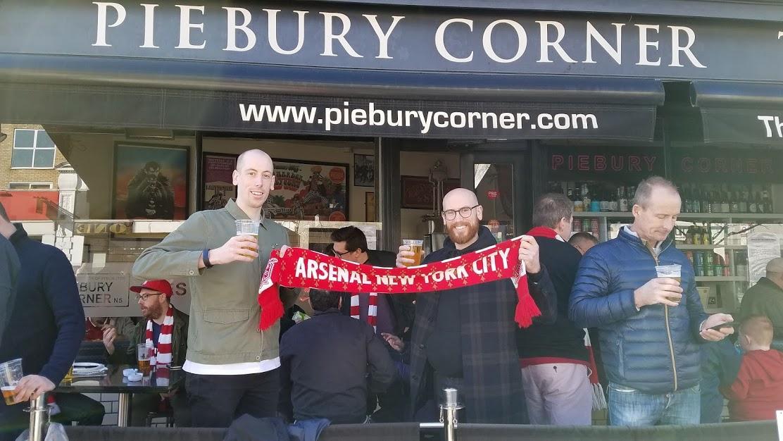 Piebury Corner.jpg
