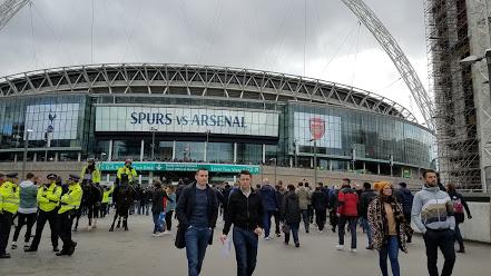 Spurs vs Arsenal.jpg