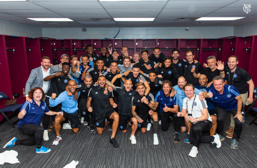 NYCFC-locker-room-celebration.png