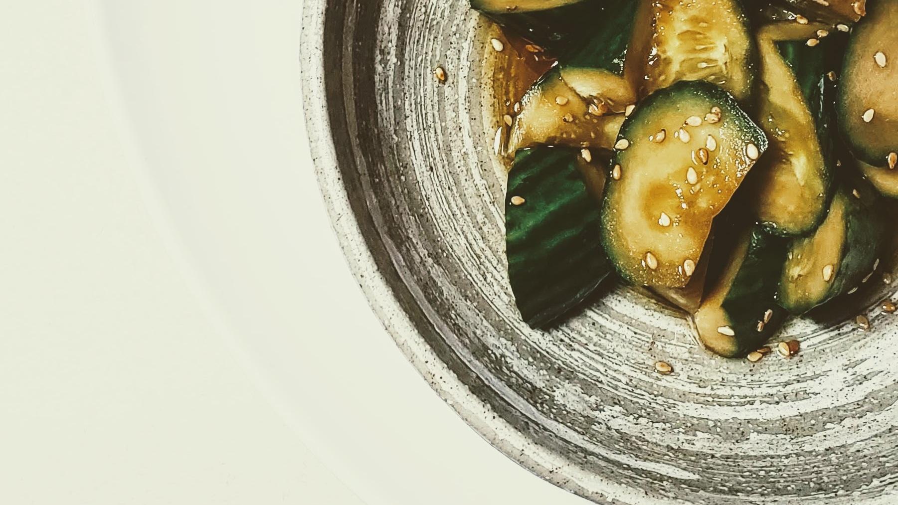 join us for dinner - Dinner & Drinks | Thursday - Monday