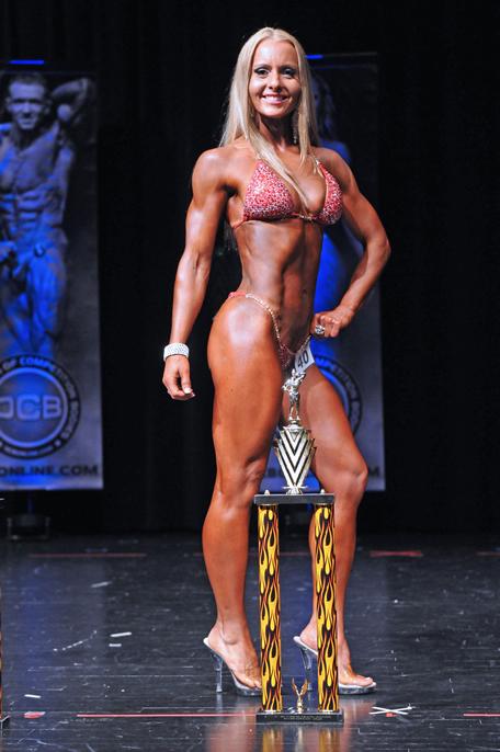 Corinne Orchowski