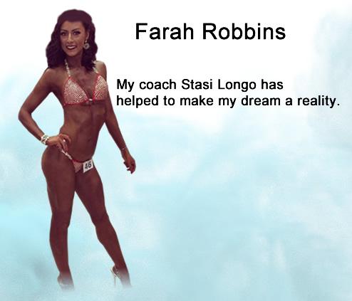 FarahRobbins2.jpg