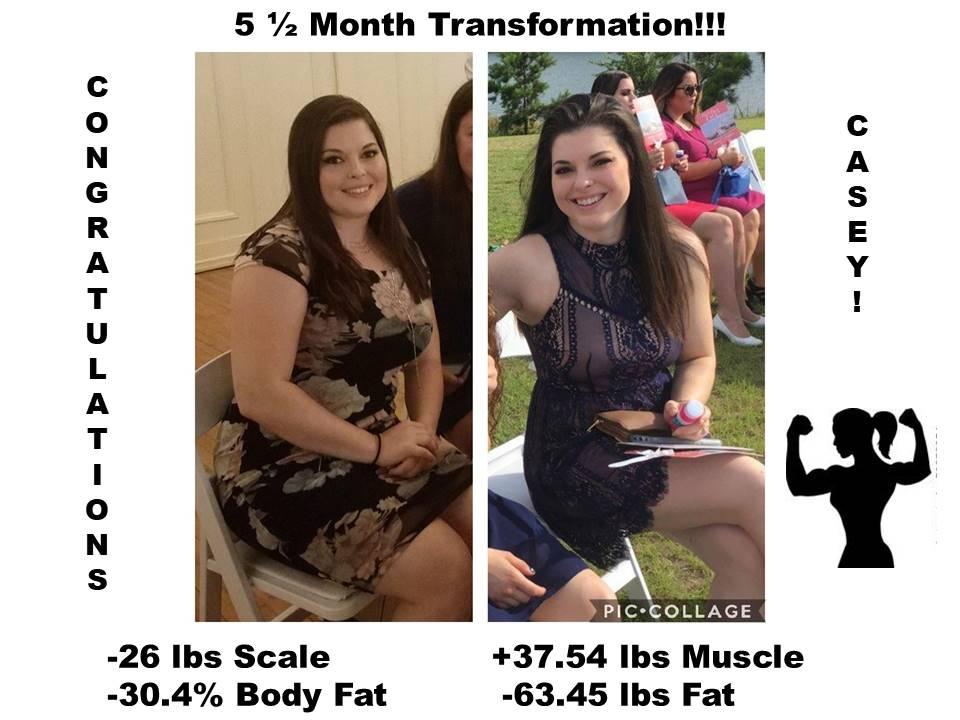 5.5 Month Transformation 1.13.18 to 6.16.18.jpg